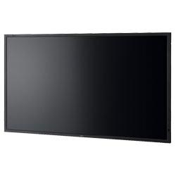 日本電気 LCD-X552S 54.6型パブリック液晶ディスプレイ