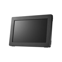 LCD-USB7XB プレミアム・アウトレット