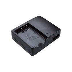 アイ・オー・データ機器 「LI-185A」用バッテリー充電器 LI-BCA