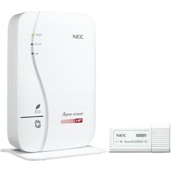 日本電気 PA-WF300HP/U AtermWF300HP USBスティックセット