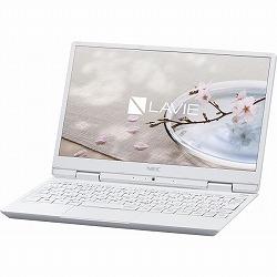 NECパーソナルコンピュータ PC-SN10R89AA-2
