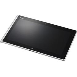 日本電気 PC-VK18VTGMK6XG VersaProタイプVT (ATOM-Z2760/2GB/64GB eMMC/AP無し/無線/10.1型/W8)