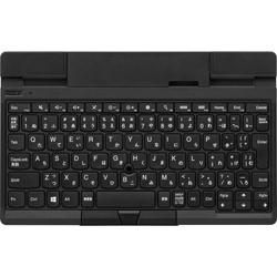 日本電気 PC-VP-KB30 Bluetoothキーボード