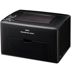 ioPLAZA【アイ・オー・データ直販サイト】日本電気 PR-L5650C MultiWriter 5650C
