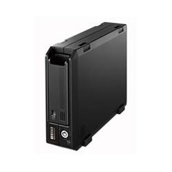 アイ・オー・データ機器 eSATA & USB 2.0/1.1対応 外付型ハードディスク RHD-UX1.0T