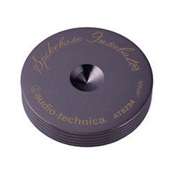 オーディオテクニカ AT6294 インシュレイター