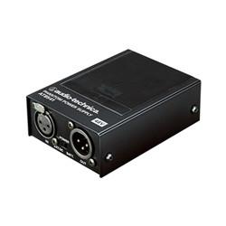 オーディオテクニカ AT8541 1chファンタム電源供給機
