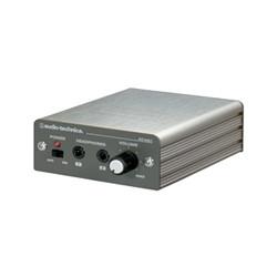 オーディオテクニカ AT-HA2 ヘッドフォンアンプ