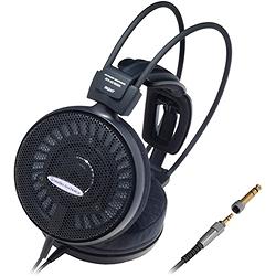 オーディオテクニカ ATH-AD1000X AIR ダイナミックヘッドホン