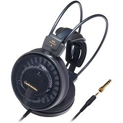 オーディオテクニカ ATH-AD900X AIR ダイナミックヘッドホン