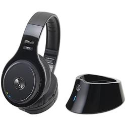 オーディオテクニカ ATH-DWL700 デジタルワイヤレスヘッドホンシステム
