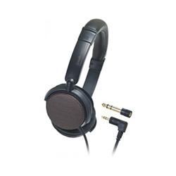 オーディオテクニカ ATH-EP700 BW 楽器モニター用ヘッドホン