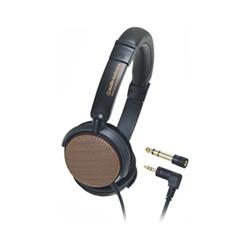 オーディオテクニカ ATH-EP700 OR 楽器モニター用ヘッドホン