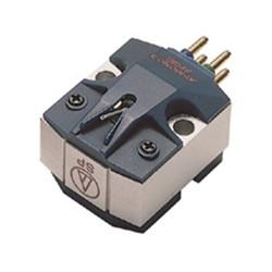 Audio-Technica モノラル専用MC型(SP用) AT-MONO3/SP その他Hi-Fiコンポーネント