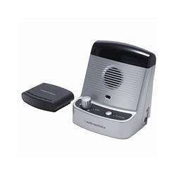 オーディオテクニカ AT-SP330TV 赤外線コードレススピーカーシステム