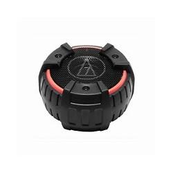 Audio-Technica AT-SPG51 GY/RD デジタルオーディオプレーヤー関連商品