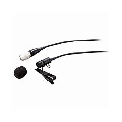 オーディオテクニカ ATW-M15a ワイヤレス用ピン・マイク