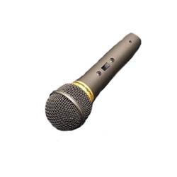 オーディオテクニカ PRO-100 マイク