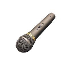 オーディオテクニカ PRO-200 マイク