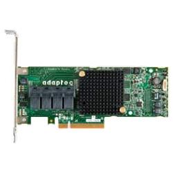 アスク 2274400-R Adaptec PCI Express 3.0 6Gbps SAS/SATA RAID ASR-71605 SGL