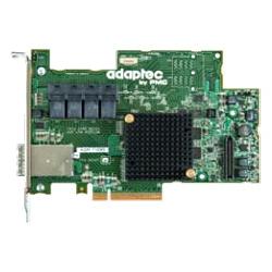 アスク 2274700-R Adaptec PCI Express 3.0 6Gbps SAS/SATA RAID ASR-71685 SGL