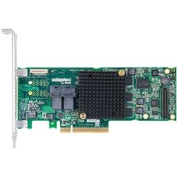 ioPLAZA【アイ・オー・データ直販サイト】アスク 2277500-R Adaptec ASR-8805 SGL