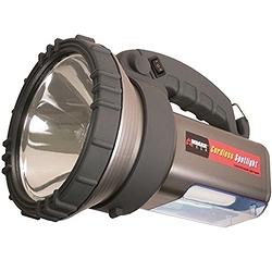 アスク 2358 WAGAN 2 Million Brite-Nite Spotlight Lantern