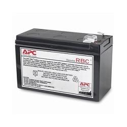ioPLAZA【アイ・オー・データ直販サイト】APC APCRBC122J BR400G-JP、 BR550G-JP、 BE550G-JP 交換用バッテリキット