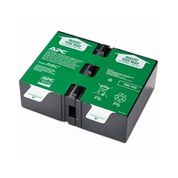 ioPLAZA【アイ・オー・データ直販サイト】APC APCRBC123J BR1000G-JP 交換用バッテリキット