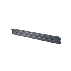 APC AR8136BLK 1U 19インチ Toolless Blanking Panel - Qty 10