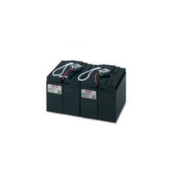 ioPLAZA【アイ・オー・データ直販サイト】APC RBC11J SU2200J / SU3000J 交換用バッテリキット
