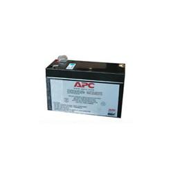 APC RBC2J BE500JP / BK350JP / BK500JP 交換用バッテリキット