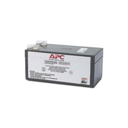APC RBC47 BE325-JP交換用バッテリキット