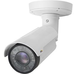 アクシスコミュニケーションズ 0509-001 AXIS Q1765-LE ネットワークカメラ