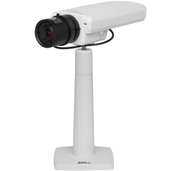 アクシスコミュニケーションズ 0524-001 AXIS P1354 ネットワークカメラ