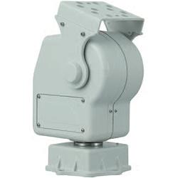 アクシスコミュニケーションズ 5502-461 YP3040 パンチルトモーター