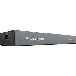 Blackmagic Design CONVBR Broadcast Converter