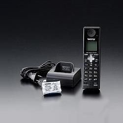 ブラザー工業 BCL-D90BK 増設子機 BCL-D90BK