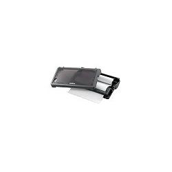 ブラザー工業 PA-RC-600 PocketJet用ロールプリンターケース