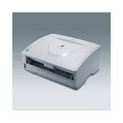 キヤノン 4624B001 DR-6030C