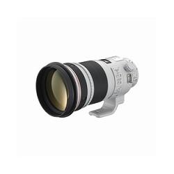 キヤノン 4411B001 EF300mm F2.8L IS II USM
