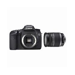 キヤノン 3814B003 EOS 7D・EF-S18-200IS レンズキット
