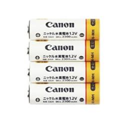 キヤノン 1171B001 ニッケル水素電池