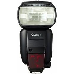 キヤノン 5296B001 スピードライト SP600EX-RT