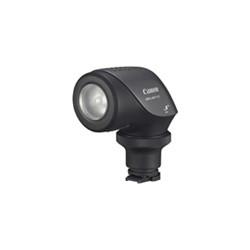 キヤノン 3186B001 ビデオライトVL-5