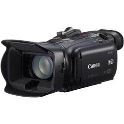 キヤノン 8453B001 HDビデオカメラ XA20