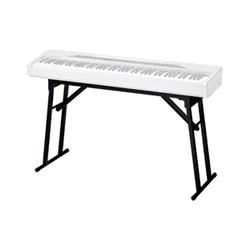 カシオ計算機 CS-53P カシオデジタルピアノプリヴィア用スタンド(カシオ対応別売品) CS-53P