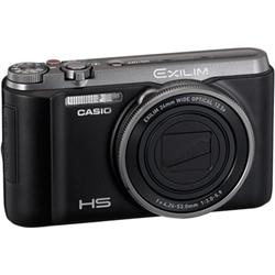 カシオ計算機 EX-ZR1100BK デジタルカメラ HIGH SPEED EXILIM EX-ZR1100 ブラック