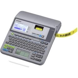 ioPLAZA【アイ・オー・データ直販サイト】カシオ計算機 KL-T70 カシオ ラベルライター NAMELAND(ネームランド) KL-T70