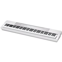 カシオ プリヴィア PX-150 WE/BK 電子楽器